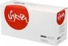 Тонер-картридж 106R03623 (Xerox Phaser 3330/WorkCentre™3335/3345DNI) (15Кстр) (Sakura)