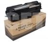 Тонер-картридж TK-1130 (Kyocera FS-1030MFP/FS-1130MFP/M2030DN/M2530DN) (3K) (CET) CET8902