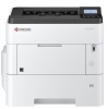 Принтер Kyocera ECOSYS P3260dn (А4, 60 ppm, 1200 dpi, 512Mb, Duplex, 500+100, LAN, USB)  до 275К