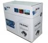 Картридж CE390X (HP LJ P4015, P4515, Enterprise 600 M602, M603, M4555) (24000стр)  (Uniton Premium)