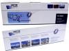 Тонер-картридж  TK-590K (FS-C2026MFP/FS-C2126MFP/FS-C5250DN) (7К) чип (Uniton Premium) черн.