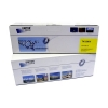 Тонер-картридж  TK-590Y (FS-C2026MFP/FS-C2126MFP/FS-C5250DN) (5K стр.)  (Uniton Premium) желтый