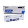 Тонер-картридж  TK-590С (FS-C2026MFP/FS-C2126MFP/FS-C5250DN) (5K стр.)  (Uniton Premium) синий