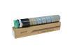 Тонер Type MPC2551E (Ricoh Aficio MPC2050/C2550/С2051/С2551) голубой (CET) (9,5Кстр) CET6461
