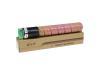 Тонер Type MPC2551E (Ricoh Aficio MPC2050/C2550/С2051/С2551) красный (CET) (9,5Кстр) CET6462