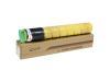 Тонер Type MPC2550E (Ricoh Aficio MPC2030/C2050/C2550/С2051/С2551) желтый (CET) (5К стр) CET6414
