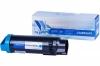 Тонер-картридж 106R03693 (Phaser 6510/ WC 6515) синий. (4300 стр.) (NV-Print)