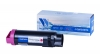 Тонер-картридж 106R03694 (Phaser 6510/ WC 6515) красн (4300 стр.) (NV-Print)