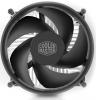 Вентилятор процессора Cooler Master RH-I30-26FK-R1 (s1156/1155, 2600об/мин, 28дб, Al)