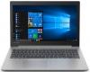 Ноутбук Lenovo IdeaPad 330-15IKBR (15.6''/FHD i3-7020U/4GB/256GB SSD/MX150 2GB/DOS) 81DE02V9RU blac