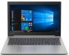 Ноутбук Lenovo IdeaPad 330-15IKB (15.6'',HD i3-8130U/8Gb/1Tb+128Gb SSD/MX150 2Gb/W10) 81DE027LRU