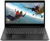Ноутбук Lenovo IdeaPad L340-15IWL (15.6''/FHD Cel N4205U/4GB/128GB SSD/DOS) 81LG00MJRK Granite Blac