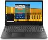 Ноутбук Lenovo IdeaPad S145-15IWL (15.6''/HD i3-8145U/8Gb/512Gb SSD/Mx110 2Gb/W10) 81MV0189RU black