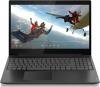 Ноутбук Lenovo IdeaPad L340-15IWL (15.6''FHD/Cel N4205U/4GB/128GB SSD/Win 10) 81LG011DRU Black