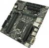 Мат.плата S-1151v2 Gigabyte <B365> B365M D3H (4DDR4,2PCI-E,SATA,RAID,USB3.1,M.2,DVI,VGA,HDMI,DP,mATX