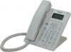 Телефон IP Panasonic KX-HDV130RU