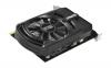 Видеокарта 4096Mb PCI-E GeForce GTX1650 StormX OC Palit (128bit,GDDR5,HDMI,  DVI) NE51650S06G1-1170F