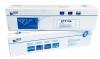 Драм-картридж CF219A  (HP LJ Pro M104/M132) (12000стр) (Uniton Premium)