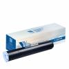 Тонер Canon IR-1018/1020/1022/1024 (8400стр.) (NV Print) C-EXV18