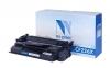 Картридж CF226X/Canon 052H (HP LJ Pro M402/M426/LBP212dw/214dw) (9200стр) (NV-Print)