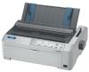 Принтер Epson FX-890 (A4, 9-pin. 680 cps. 128Kb 4 тракта подачи, LPT и USB)