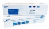 Драм-картридж CF219A  (HP LJ Pro M104/M132) (12000стр) (Uniton Eco)