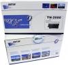 Тонер-картридж TN-2080 (Brother HL-2130R/DCP-7055R) (700стр) (Uniton Premium)