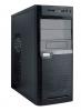 Корпус ATX Exegate PS-115U (без БП, black) EX282187RUS