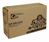 Драм-картридж DR-2335 (Brother HL-L2300/2340/DCP-L2500D/2540DN/MFC-L2700/2740) (12000стр)(GalaPrint)