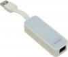 Сетевая карта TP-Link UE200 USB 2.0