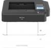 Принтер Ricoh P 800 (A4, 55ppm, 1200*1200dpi, 2Gb, Duplex, LAN, NFC, USB) до 250К  418470