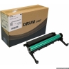 Драм-юнит Canon iR 1435 (C-EXV 50) Drum Unit (30000 стр) (CET) CET5674