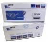Картридж CE742A (HP CLJ CP5225) (7300 стр) желтый, (Uniton Premium)