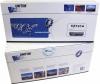 Картридж CE741A (HP CLJ CP5225) (7300 стр) синий, (Uniton Premium)