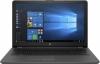 """Ноутбук HP 250 G6 (15.6""""/HD i3-5005U/4Gb/500Gb/DVDRW/W10) 7QL92ES Dark Ash Silver"""