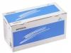 Тонер-картридж TK-5270C (P6230cdn/M6230cidn/M6630cidn) (6000стр) синий (Integral) чип