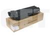 Тонер-картридж TK-6305 (Kyocera-Mita TASKalfa 3500i/4500i/5500i) (35000стр) CET CET8193