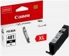 Картридж CLI-481XL BK (Canon Pixma TS6140/TS8140TS/TS9140/TR7540) чер, (о) 2047C001