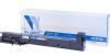 Картридж CF310A (HP Color LJ Enterprise color MFP M855) (черн) (NV-Print) №826A