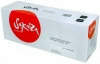 Картридж CF313A (HP Color LJ Enterprise color MFP M855) (красный) (Sakura) №826A