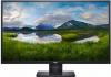"Монитор TFT 23,8"" DELL E2420HS (IPS 1920x1080 16:9 250cd 8bit 178/178 D-Sub HDMI,2x1W рег.высоты)"