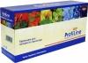 Тонер-картридж  SPC250C (Ricoh C250DN/C250SF/C260/C260/C261SF ) синий (ProfiLine) (1600стр)