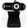 Веб-камера A4Tech PK-920H-1 {встроенный микрофон, 1920 х 1080 ,USB2.0,}
