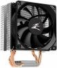 Вентилятор процессора ZALMAN CNPS4X (S1150/1151/1155/775/FM2+/AM2+/AM3+/AM4, 21-28dB Al+Cu,95w)