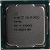 Процессор Intel  Celeron G4930 {3,2GHz, 2Mb, SVGA, LGA1151-2} OEM