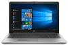 """Ноутбук HP 255 G7 (FHD 15.6""""/Ryzen 3 2200U/4Gb/128Gb SSD/Vega 3/DVDRW/W10) 7QK40ES серебристый"""