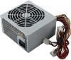 Блок питания 400W QD-400-PNR {12cм, 24+4+4 pin, 6 pin, molex 2, SATA 3, кабель 38см} (no power cabl)