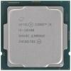 Процессор Intel Core i5 10400 (2,9/4,3гц, Ядер - 6,Потоков - 12, L3:12Mb, LGA 1200, 14 nm, 65w)