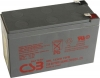 Батарея UPS 12V 9H CSB HRL / FR 1234W F2