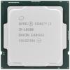 Процессор Intel Core i3 10100 (3,6/4,3гц, Ядер.-4,Пот.-8, L3:6Mb, LGA 1200, 14 nm, 65w GPU 1.10 GHz)